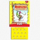 BUNDLE Bohnanza + Bean Market