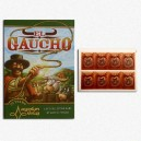 BUNDLE El Gaucho ENG + Fodder the Cattle