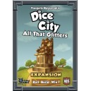 All That Glitters: Dice City