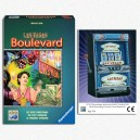 BUNDLE EXP. Las Vegas: Boulevard + The Slot Machine