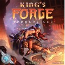 |Apprentices: King's Forge