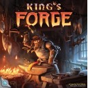 |King's Forge
