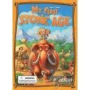 |My First Stone Age
