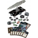 Home One - Star Wars: Armada ITA