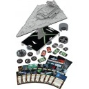 Star Destroyer Classe Imperial - Star Wars: Armada ITA