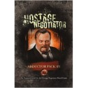 Abductor Pack 1: Hostage Negotiator