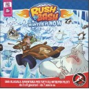 Winter is Now: Rush & Bash ITA