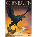 Odin's Ravens (Second Edition)