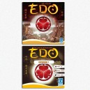 BUNDLE Edo + Expansion 1