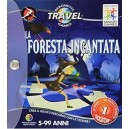 Travel: La foresta incantata