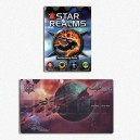 BUNDLE Star Realms ENG + Death World Playmat (Tappetino)
