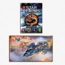 BUNDLE Star Realms ENG + Starship II Playmat (Tappetino)
