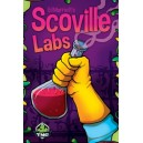 |Labs: Scoville