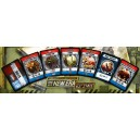 Spiel 2011 Promo Pack: 51st State - The New Era
