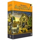 Agricola Revised Edition ENG