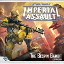The Bespin Gambit: Star WarsImperial Assault