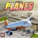 Planes ENG