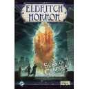 Signs of Carcosa: Eldritch Horror