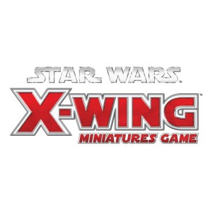 BUNDLE STARTER KIT DELUXE Star Wars X-Wing ITA + Tappetino 90x90