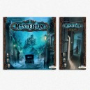 BUNDLE Mysterium + Hidden Signs