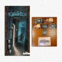 BUNDLE Mysterium: Hidden Signs + Promo