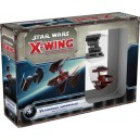 Imperial Veterans: Star Wars X-Wing Expansion Pack
