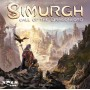 Call of the Dragonlord: Simurgh ENG