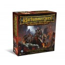 |Warhammer Quest: The Adventure Card Game