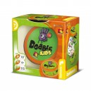 Dobble Kids ITA