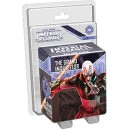 The Grand Inquisitor Villain Pack: Imperial Assault