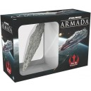 Home One - Star Wars: Armada ENG