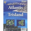 Atlantis & Trisland: Age of Steam