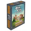 Crossroads: Dice City