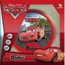 Dobble Kids Cars ENG
