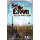 All the King's Men (Variant): For the Crown 2nd Edition