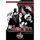 Gloom ITA