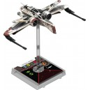 ARC-170: Star Wars X-Wing Pack di espansione ITA