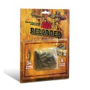 Reloaded: Bang!