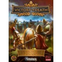 Victory or Death - The Peloponnesian War: Quartermaster General