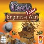 |Engines of War: Castle Panic