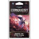 Against the Great Enemy - Warhammer 40000: Conquest LCG