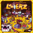 Looterz