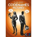 Pictures: Codenames