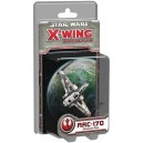 ARC-170: Star Wars X-Wing Expansion Pack