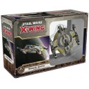 Shadow Caster: Star Wars X-Wing Expansion Pack