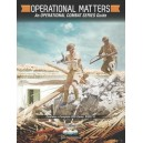 Operational Matters: An OCS Guide w-Sicily II