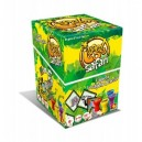 Jungle Speed Safari ITA (nuova edizione)