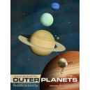 Outer Planets: Leaving Earth