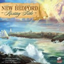 Rising Tide: New Bedford