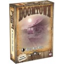 Blood Moon Rising (PineBox 4) - Doomtown: Reloaded